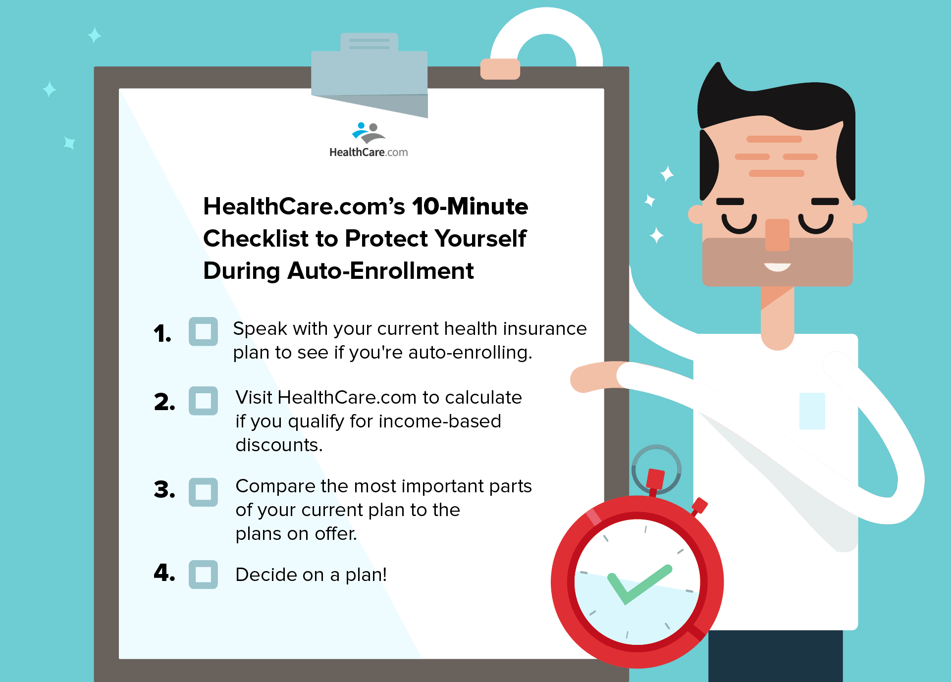 Healthcare Gov Quotes What To Check Before You Renew Health Insurance For 2018