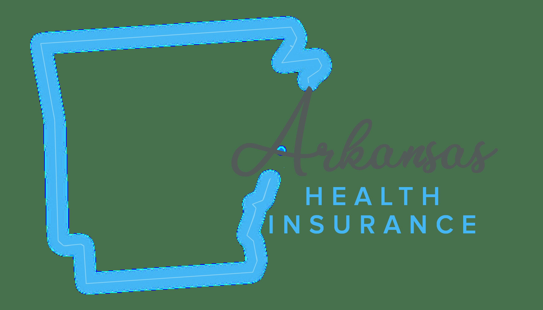 Arkansas health insurance outline