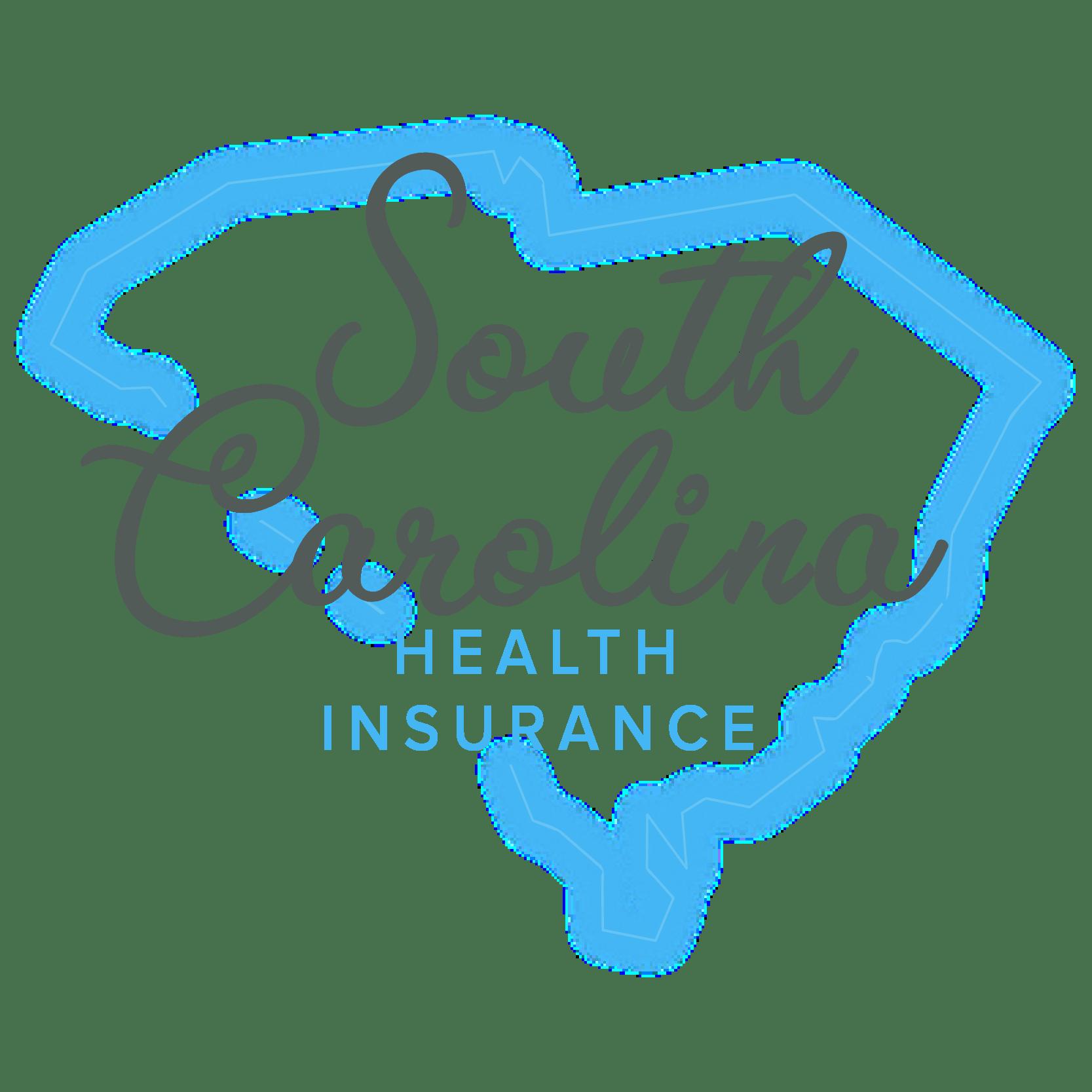 South Carolina health insurance